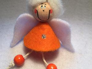 Schutzengel_03_orange