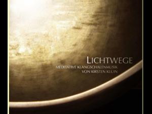CD_Lichtwege_Schatten