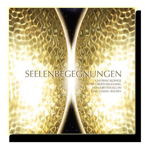 CD_Seelenbegegnungen_Schatten