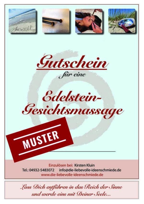 Gutschein_Edelstein_Gesichtsmassage_Muster