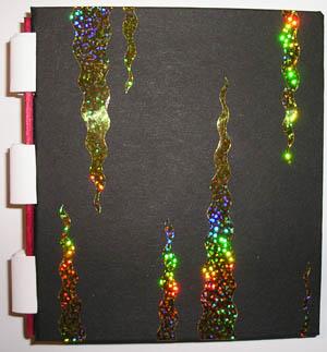 Notizbuch_klein_Hologramm_1