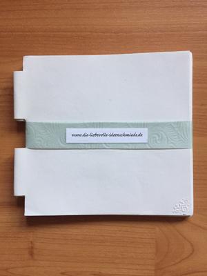 Ersatzpapier_Mittel