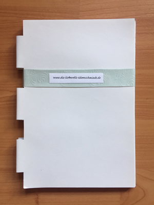 Ersatzpapier_groß