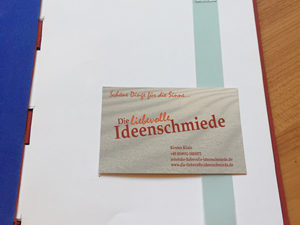 Notizbuch_innen_rechts_1