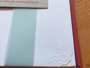 Notizbuch_innen_Detail_Prägeecke