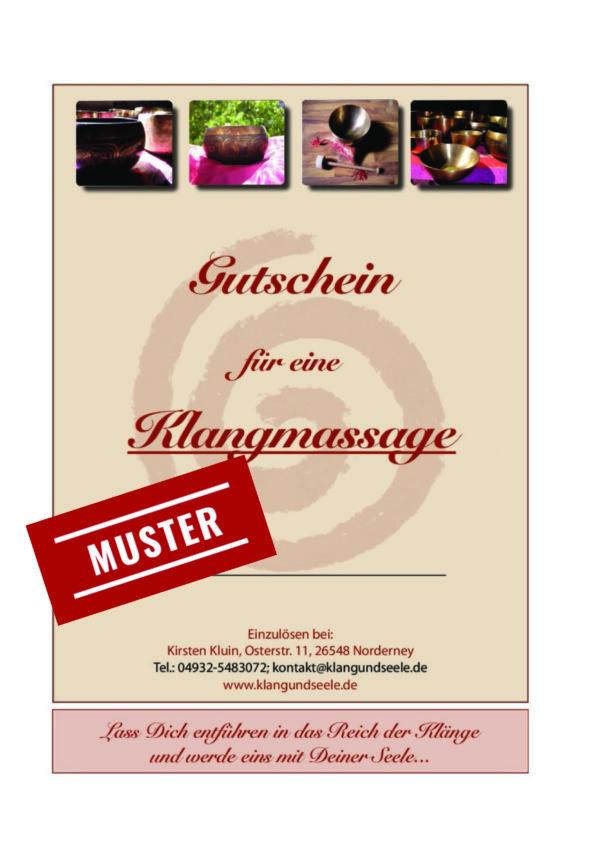 Gutschein_Klangmassage_muster