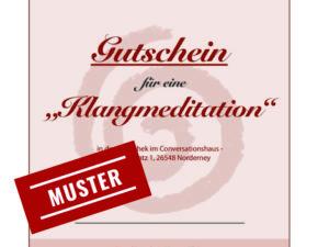 Gutschein_Klangmeditation_muster