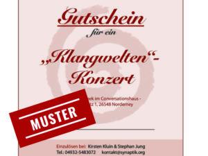 Gutschein_Klangweltenkonzert_muster