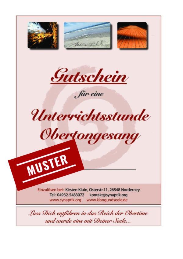 Gutschein_Obertongesang_muster