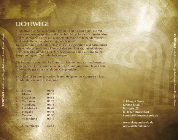 CD_Lichtwege_Rückseite