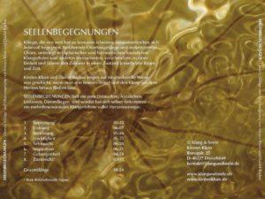 CD_Seelenbegegnungen_Rückseite